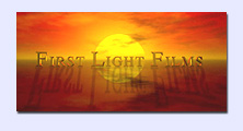 First Light Films