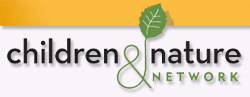 Child and Nature Network