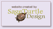 SageTurtle Design icon